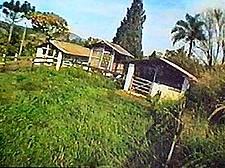 Sitio Morro Grande da Boa Vista - Bragança Paulista  (05 quartos)