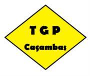 Aluguel de Caçamba no Sacomã, Aclimação, Ipiranga, Vila Mariana - SP