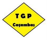 Aluguel Caçamba na Moóca, Vila Prudente, Pinheiros - SP*