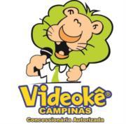 Aluguel de Videokê em Campinas - SP