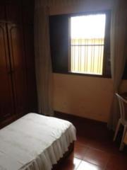 Aluguel de Casa com 3 Quartos em São Miguel Paulista