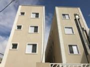 Aluguel de Casa com 2 Quartos Rua Clodomiro Carneiro - Artur Alvim