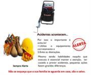 Aluguel de Extratora em Interlagos, Parelheiros - SP