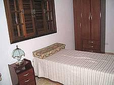 CASA NOVA ILHABELA - ACOMODAÇÃO P/ 10 PESSOAS