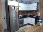 Aluguel Apartamento com 2 Quartos e 2 Vagas - Bela Vista SP