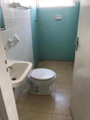Alugar Apartamento com 2 Dormitórios na Rua Sapucaia - Alto da Mooca SP
