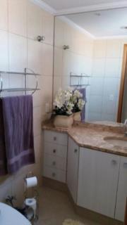 Aluguel Apartamento com 2 Quartos Vila Guilherme SP
