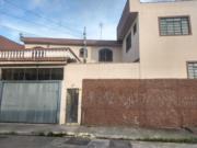 Sobrado Comercial com 3 dormitórios para alugar  Vila  Nhocuné  próximo  Hospital Doutor Alexandre Zaio