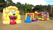 Aluguel de Brinquedos para Festa em Ibiúna - SP