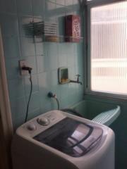 Aluguel de Apartamento no Maracanã - RJ
