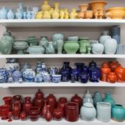 Aluguel de Cerâmica em Pinheiros, Vila Mariana, Perdizes, Bela Vista, Moema, Paraíso, Saúde - SP*