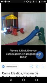 Aluguel de Brinquedos em Diadema - SP