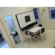 Aluguel de  Apartamento em Santos - SP