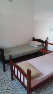 Aluguel de Pousada em Cajamar - SP