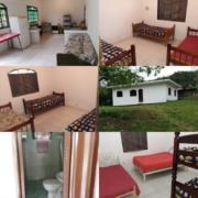 Aluguel Casa temporada Caraguatatuba - SP