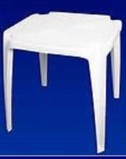 Aluguel de Mesa e Cadeira no Lageado, Guaianases - SP