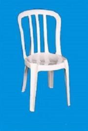 Locação Mesa e Cadeira em Lageado - SP