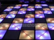 Aluguel Pista de Dança de Led