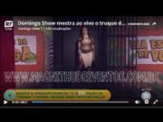 Aluguel Monga, Mulher Gorila para Shows e Eventos