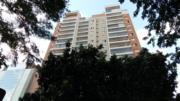Alugar Apartamento em Jardim Paulista - SP