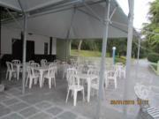 Sitio em Mogi das Cruzes - SP