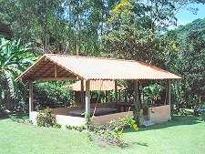 Sítio Canoas