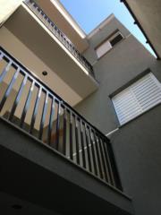 Apartamento para alugar em vila Matilde - SP - ALUGUE RAPIDO SEM FIADOR