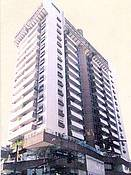 APART HOTEL COPACANA- 2 QUARTOS-LUXO.