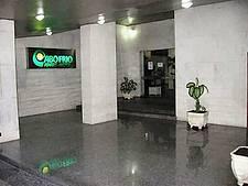 APART HOTEL CABO FRIO 1 QUARTO, ÓTIMA LOCALIZAÇÃO!