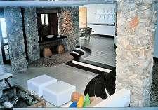 Casa em Angra 10 suítes