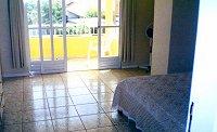 Apartamentos Barra da Lagoa  - 2 DORMS
