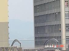 EXCELENTE FLAT NOVO NO CENTRO DE FLORIANÓPOLIS
