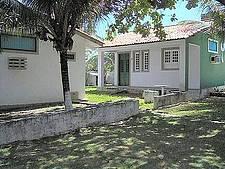 CHALÉS DE SERRAMBI