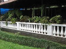 Chácara para Eventos em São Bernardo