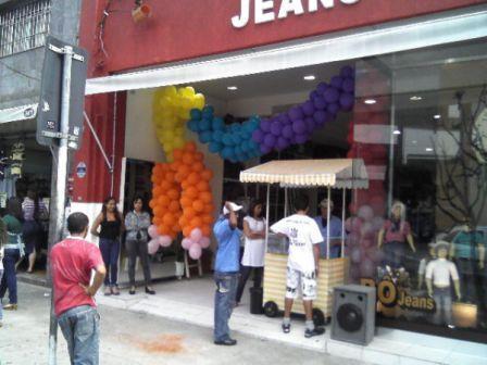 Aluguel de barraquinha - ALGODÃO DOCE PARA FESTAS, EVENTOS, DIVULGAÇÃO E CAMPANHAS DE MARKETING