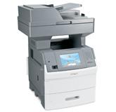 Escritório e Informática