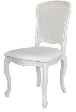 Aluguel de Cadeira de Luxo em Jardim Ouro Verde, Vila Ercilia, Jardim Vitória Régia