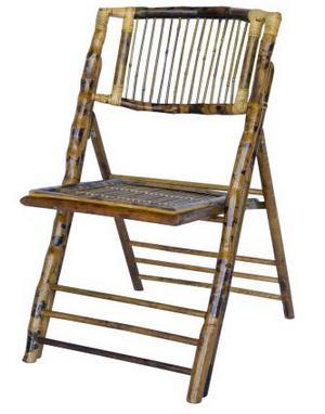 Aluguel de Cadeira Bambu em São José do Rio Preto, Jardim Planalto SP