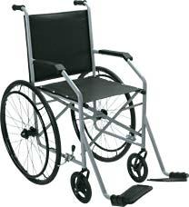 Locação Cadeira de Rodas no Canindé, Luz, Santa Efigênia, Bom Retiro - SP