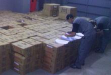 Guarda Moveis Mercadorias Aluguel Locacao De Box *