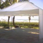 Aluguel de tendas . LOCAÇÃO DE MATERIAIS PARA FESTA NA VILA MASCOTE
