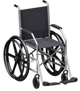 Aluguel Cadeira de Rodas em Casa Verde, Santana, Tucuruvi, Freguesia do Ó, Bairro do Limão, Vila Maria - SP*