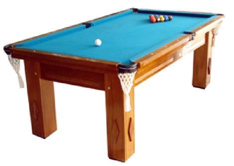 Aluguel de Mesa de Snooker em Salvador BA*