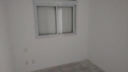 Aluguel de apartamento na Vila Prudente, Indique amigos e ganhe prêmios  - ref AP0194