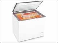 Aluguel de Freezer na Penha - Vila Matilde - Tatuapé - Carrão -   Butantã - Morumbi - Pinheiros - SP*