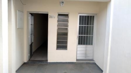 Aluguel de casa comercial no Tatuapé, Indique amigos e ganhe prêmios  - ref CA0104