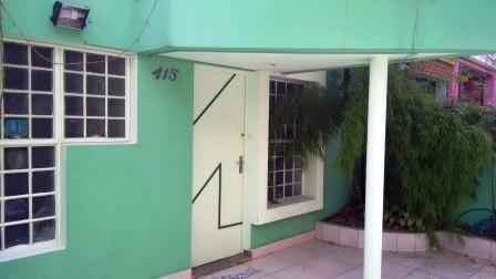 Aluguel de Sobrado comercial no Tatuapé, Indique amigos e ganhe prêmios  - ref SO0314