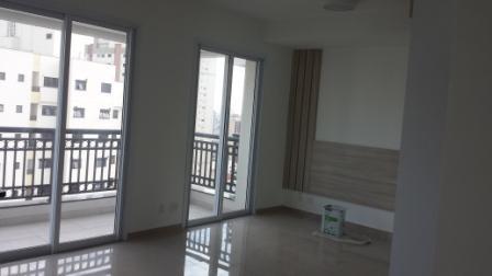 Aluguel de Apartamento Studio no Tatuapé, Indique amigos e ganhe prêmios  - Ref. ST0001