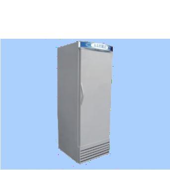 Aluguel de Freezer em Santo Amaro, Aclimação, Interlagos, Brooklin, Ipiranga - SP*