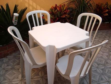 Aluguel de Mesas e Cadeiras na Penha - Vila Matilde - Tatuapé - Carrão -   Butantã - Morumbi - Pinheiros - SP*